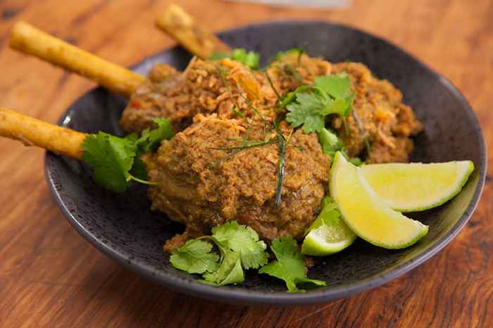 rendang lamb rendang recipe spicy version with lamb rendang lamb curry ...