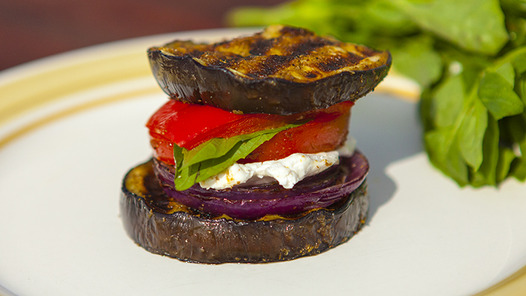 EP_20_Eggplant__Basil__Tomato___Goats_Cheese_Stack_19.8